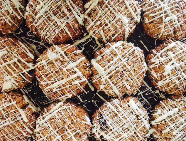 Muesli Cookies.jpeg