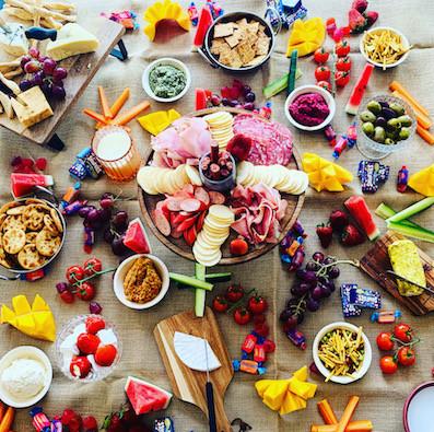 Grazing Table.jpg