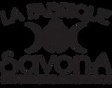Savona-logo-final.png