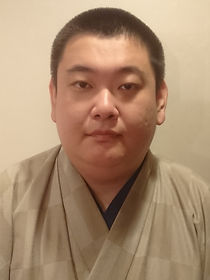 kotarou (2).JPG