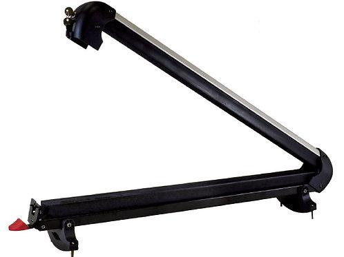 SB-11-102 High-quality Roof Ski Rack