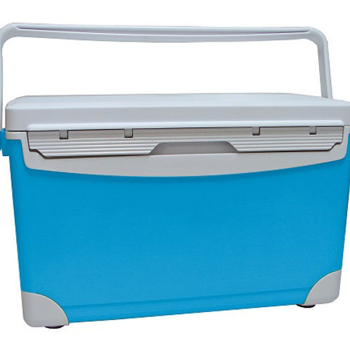SC-10-CB101 Fishing Cooler Box