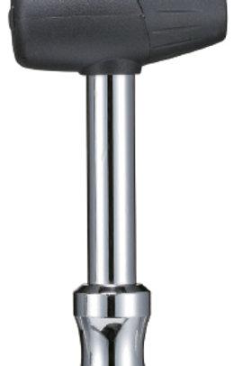 SA-17-102 Hitch Pin Lock