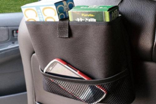 SA-10-101 Car Storage Bag