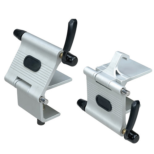 SB-11-229 Anchor Point & Fork Mount 2 in 1