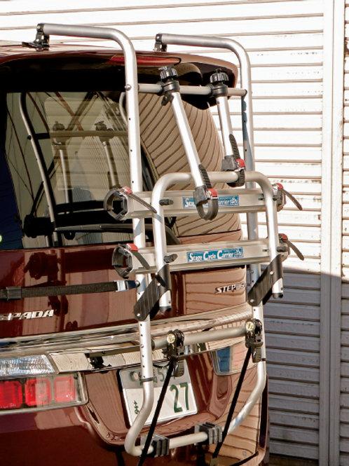 SB-16-202 Bike Carrier