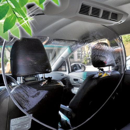 SA-16-108 Car Air Conditioning Saver