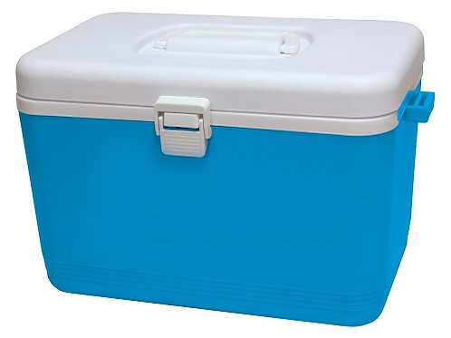 SC-10-CB106 Fishing Cooler Box