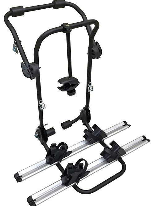 SB-10-230 Wheelchair Carrier for Disability