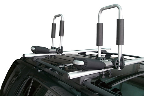 SB-10-206 Roof Kayak Carrier