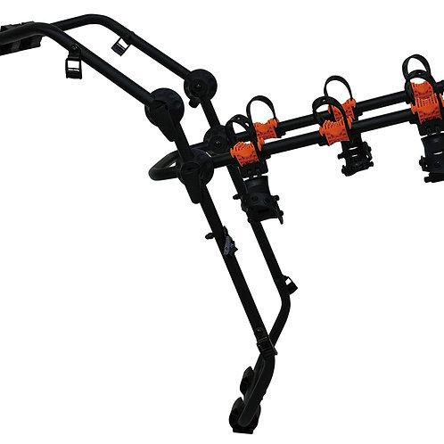 SB-10-218 Rear Bike Carrier