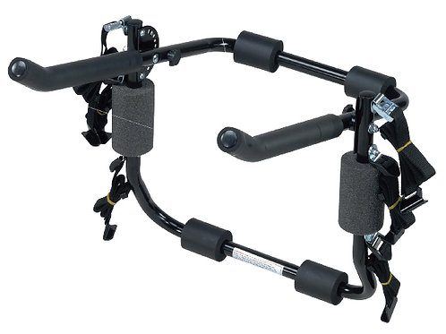 SB-11-203 2 Bike Trunk Carrier