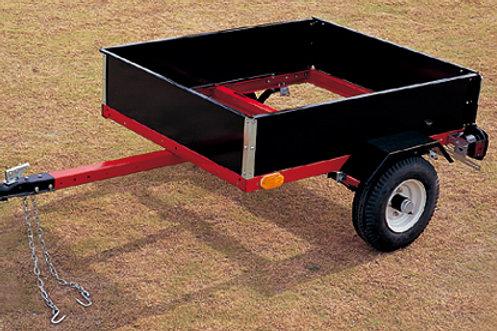 SA-12-107 Panel Box