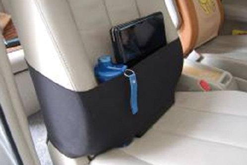 SA-10-115 Laptop Stretch Band