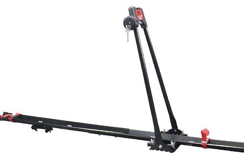 SB-11-206 Roof Top Bike Carrier