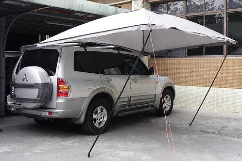 SO-10-104 Canopy