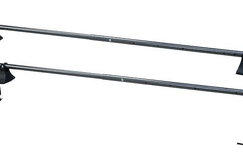 SB-11-103 Universal Roof Cross Bar