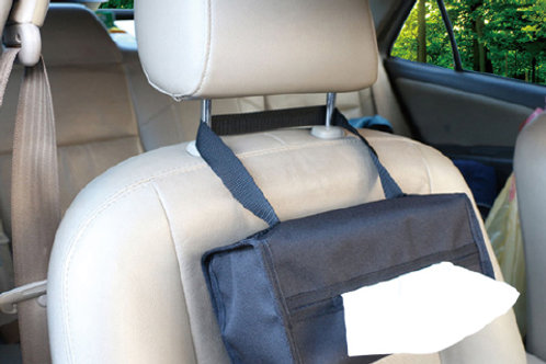SA-10-102 Automotive Tissue Holder