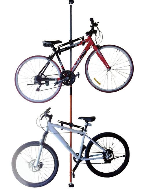SB-11-212 2 Bike Storage System
