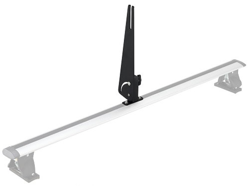 SB-16-218 Front Wheel Stand