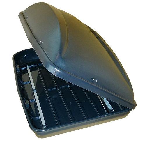 SA-11-101A Roof Box
