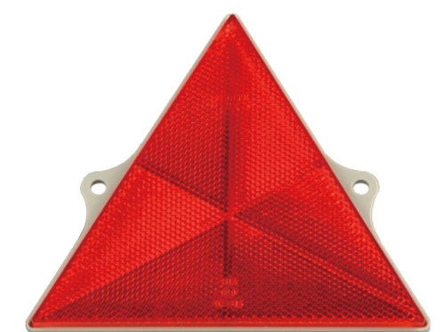 SP-10-101 Triangle Plate