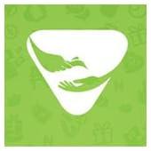 JAra logo.jpg
