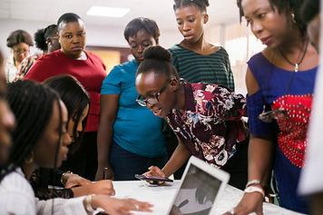 Advancing Emergency Medicine In Nigeria_