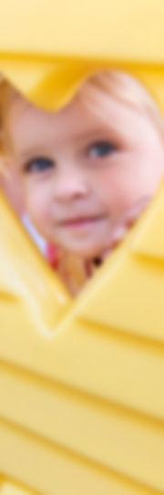 ensaio infantil e familia