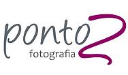 ponto2 fotografia