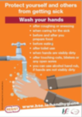 wash_your_hands_poster.jpg