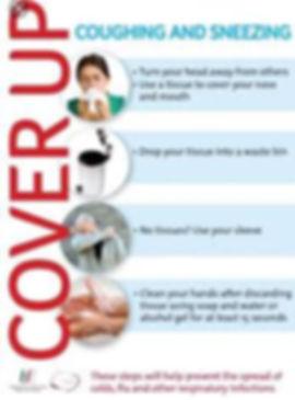 Cover up.jpg