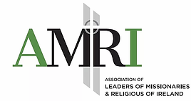 AMRI LOGO LOW RES.webp