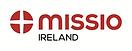 Missio Ireland Logo.png