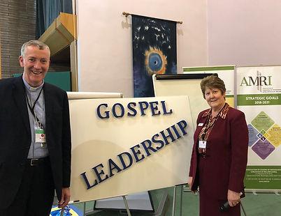 Bishop Nulty.jpg