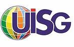 UISG (1).jpg