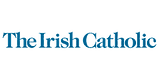 logo-irishcatholic.png