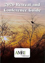 2020 Retreat Guide coverJPEG.jpg