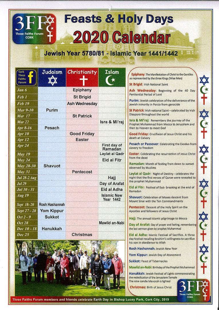 Scanned Interfaith 2020 Calendar.jpg