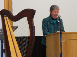 Sr. Barbara Stafford