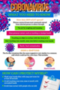 Coronavirus poster.jpg