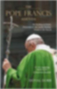 Pope Francis Agenda.jpg