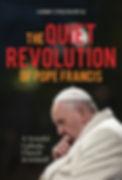 THE-QUITE-REV-COVER_WEB.jpg