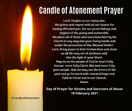 Candle-of-Atonement-Prayer.png