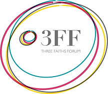 Three Faiths Forum Christian-Jew-Muslim