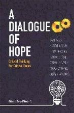 dialogue of hope.jpg