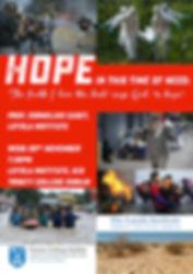 HOPEposter.jpg