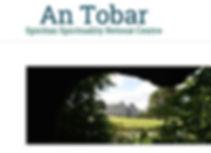 An Tobar.JPG