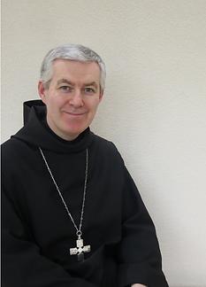 Abbot Brendan.png