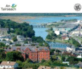 An Taorseach Pic.JPG